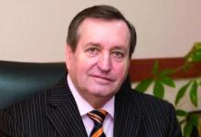 предсе- датель Ассоциации производителей и экспортеров фруктов Moldova Fruct, генеральный директор Limagrain Moldova