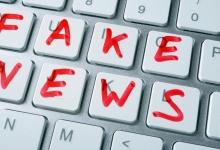 Для борьбы с фейковыми новостями в Британии создадут специальный орган