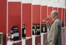 На рынке Китая, Молдавские вина – главные конкуренты грузинских вин