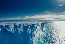 В $1 трлн оценивается инвестиционный потенциал Арктики
