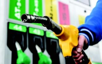 Почем топливо для народа? Топ стран Европы по ценам на бензин, «дизель» и газ