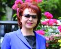 Анна Бабин
