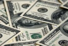 $2 трлн могут вернуться в США в результате налоговой реформы