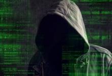 Во взломе систем регистрации избирателей власти США обвинили якобы связанных с РФ хакеров