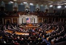 Компромисса по бюджету достигли в Конгрессе США