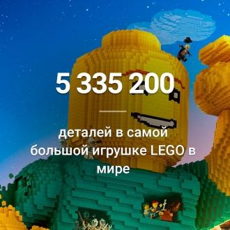 5335200