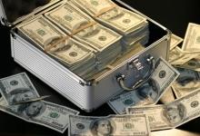$1,5 трлн инвестиций собираются вложить в свою инфраструктуру США