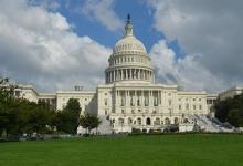 $1,8 млрд просит Белый дом на строительство ПРО в Румынии и Польше