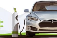 К 2025 году полностью перейти на электромобили готова Норвегия