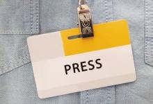 80% СМИ находятся во владении менее четырех собственников в странах ЕС