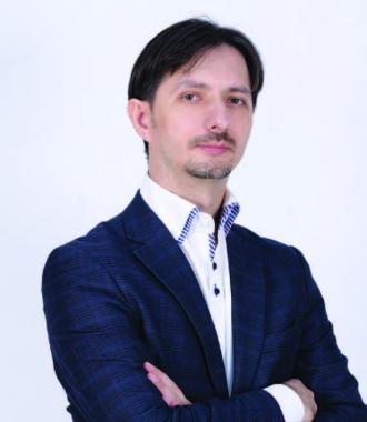 директор Программы «Финансово-банковский сектор» Expert-Grup
