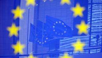 Лидеры 27 стран ЕС обсудят долгосрочный бюджет Евросоюза после Brexit