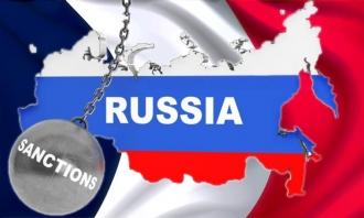 Санкции против граждан России может продлить ЕС