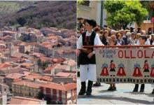 По цене 1 евро город в Италии продает сотни домов