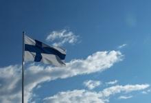 Своего консула из Барселоны отозвала Финляндия