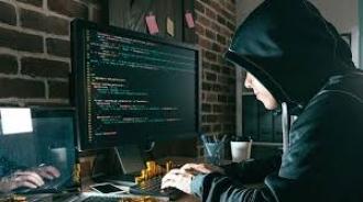 Данные правительства Германии похитили российские хакеры