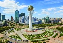 КАЗАХСТАН: новые целевые приоритеты и возможности для развития