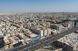 После 30 лет запрета Саудовская Аравия начала выдачу лицензий кинотеатрам