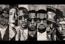 Богатейших хип-хоп исполнителей 2018 года назвал Forbes