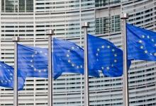 Санкции против Польши одобрил Европарламент