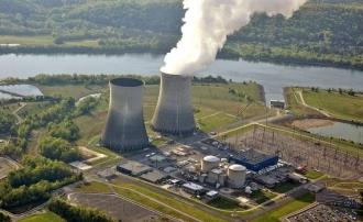 Замечена активность на ядерном реакторе КНДР