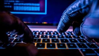 К медсведениям двух миллионов человек получили доступ хакеры