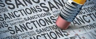 За применение химоружия США ввели санкции против КНДР