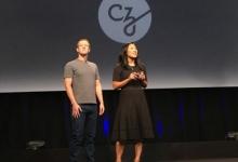 $30 млн выделят на борьбу с низким уровнем грамотности Цукерберг и его жена
