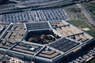 Когда Россия может стать сильнее США в Европе, рассказали в Пентагоне