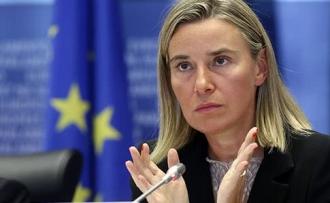 Президентские выборы в Крыму не будет признавать ЕС