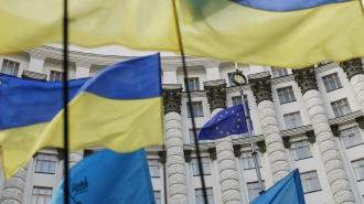 К чему приведет выход Украины из СНГ , рассказал российский постпред
