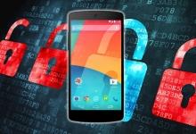 60% опасных приложений Google Play вычистили нейросети