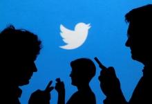Рекламу криптовалют запретит Twitter