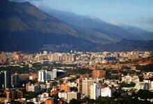 Преступлением против человечности считает Венесуэла новые санкции США