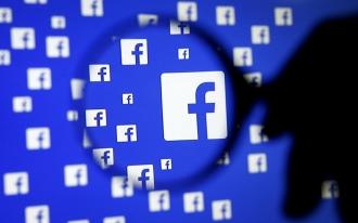Руководитель заявлявший о связанной с РФ рекламе, покидает Facebook