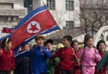 На продвижение прав человека в КНДР выделят средства США