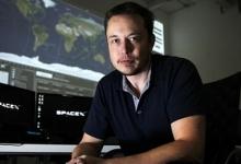 Компенсационный пакет Илону Маску одобрили акционеры Tesla