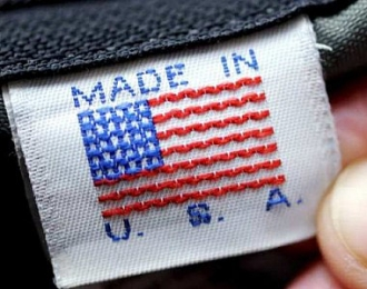 На товары из США Китай планирует ввести пошлины