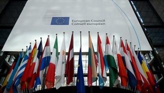 Отозвать главу представительства блока в России договорились лидеры стран ЕС