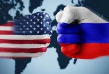 В злоупотреблении своими правами Россия обвинила США