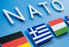О последствиях антироссийских санкций рассказали в НАТО