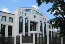 После благодарности в адрес Молдовы за высылку дипломатов, Посольство России подкололо США
