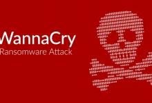 Компанию Boeing атаковал вирус WannaCry