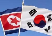 Перед саммитом начали переговоры КНДР и Южная Корея