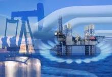 Закон, упрощающий добычу нефти и газа приняли на Украине