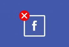 Российское «Агентство по изучению интернета» заблокировали в Facebook