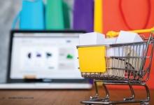 Маркетинг и целевая аудитория: 7шагов к успешным продажам