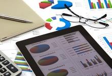 Была утверждена стратегия развития небанковского финансового рынка