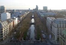 Может быть запрещен доступ дизельного транспорта в крупные города