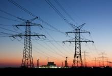 Срок предоставленный инвесторам для строительства электростанций увеличен